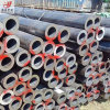 GR6A33低温无缝钢管A106美标钢管厂家