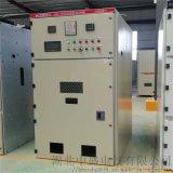 帶開關櫃功能高壓軟啓動櫃優勢 大型電機軟啓動櫃原理