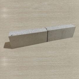 贵州西奥90mm厚轻质隔墙板,轻质节能墙板
