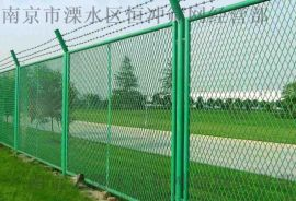 护栏网|  护栏|基坑护栏|声屏障|彩钢围挡