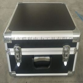 电力资质升级一级承试测量仪 SF6气体微水测试仪