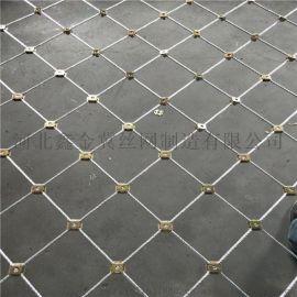 菱形山体护坡网A巫溪菱形山体护坡网规格有哪些