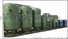电厂制氮机厂家 煤化工制氮机厂家