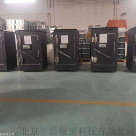 锐世PBS-P7715屏蔽机柜1米高屏蔽机柜