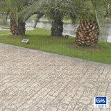 地坪压模 彩色地坪压模 地坪压模施工材料
