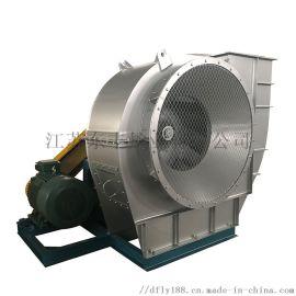 T8系列炉用离心式高温通风机-兴东丰