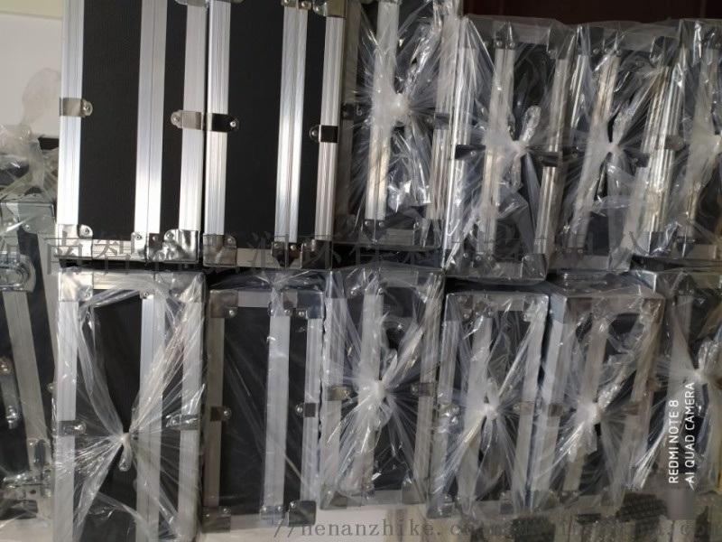 植物标本制作工具箱植物制作工具箱
