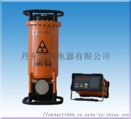 XT3505D-XK80陶瓷管定向X射线探伤机