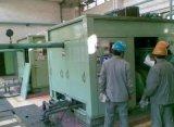 150公斤高压空压机有现货