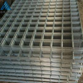 桥梁加固钢筋网 焊接金属铁丝网