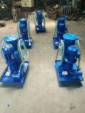 LYC-A32-32000X吸油過濾器濾芯