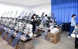 供应九齐一级代理九齐NY8A051F芯片