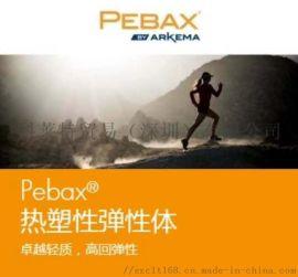 PEBAX MH1657抗静电剂