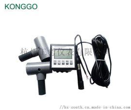 GDO-500A在线式溶解氧分析仪