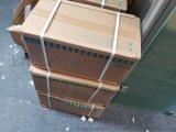 1FL6066-1AC61-2LB1 伺服電機現貨
