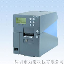 SATO佐藤HR224 609dpi工业条码打印机