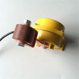料流检测器EXLL-V额定电压380VAC