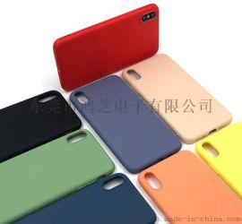 苹果 华为 小米 OPPO 等系列手机套定制