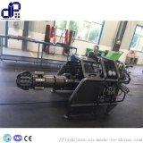 高强度复合管管口整形机DPFM3648内涨式坡口机