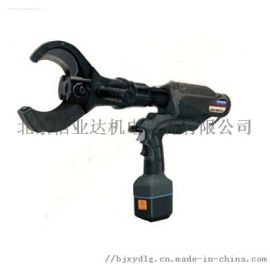 REC-685YC充电式液压切刀