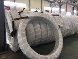 煤改氣專用中低壓高密度聚乙烯天然氣管道