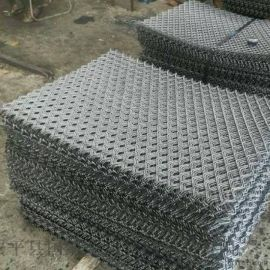 建筑网片钢笆片脚踏网 新型建筑外架钢笆网片