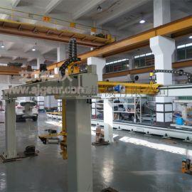 齿轮厂家加工机器人滑轨设备专齿轮 高精密齿轮用