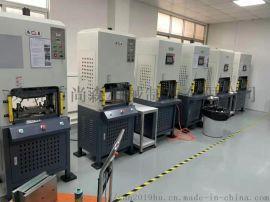 IMD热压成型机四柱油压IMD设备厂家