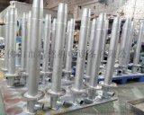 天然氣燒嘴-天然氣燃燒系統-精燃機電