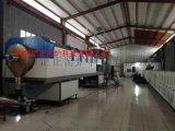 GZ陕西罡正非金属回转炉-锂电三元材料