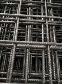 建筑钢筋焊接网片-12钢筋网片-鼎久丝网