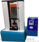 手提灭火器瓶压扁测试仪GB 4351.1-2005