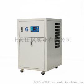 工业电子医药冷水机设备