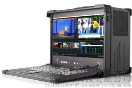 ET Video HY-545 导播一体机便携