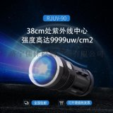 儒佳RJUV-90紫外線探傷燈