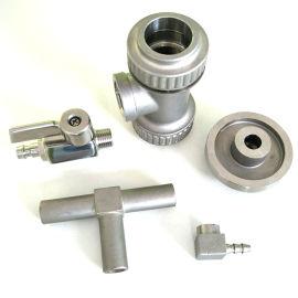 不锈钢精密铸件 304 316铸件