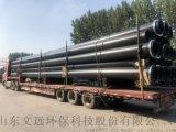 pe管材规格型号表_HDPE管道型号规格