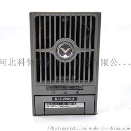 维谛R48-2900U通信电源模块 科领奕智