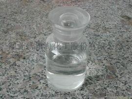 四海化工生产和销售丙烯酸改性树脂