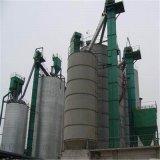瓦斗斗提机 板链提升机厂家 六九重工 水泥粉上料机