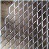 銷售低碳鋼板網 廣州鋼板網 建築鋼板網