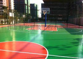 硅PU厂家,硅PU施工单位,硅PU篮球场