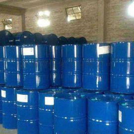 二甲基硅油,201甲基硅油,聚二甲基硅氧烷