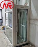 迷你型家用电梯  无基坑家用升降机  液压升降平台