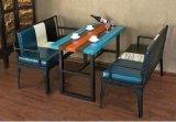 餐廳實木桌子定做價錢,四人方桌尺寸,西餐桌款式