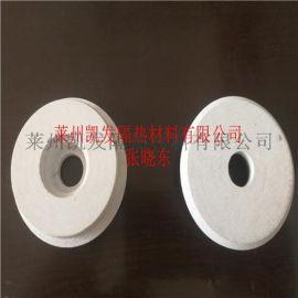 山东烟台莱州专业生产钢包隔热高密度硅酸钙板