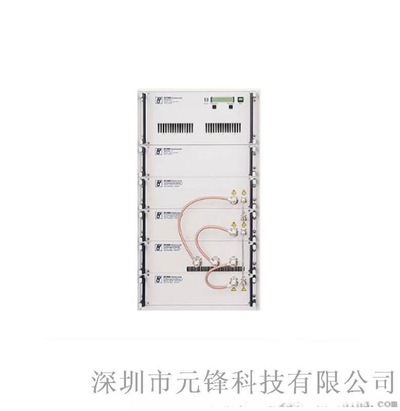 3Ctest/3C測試中國TWAL序列TWT放大器