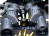 榆林 雙筒望遠鏡 軍工品質15591059401