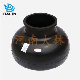 泥浆泵用空气包胶囊-河南大林品牌