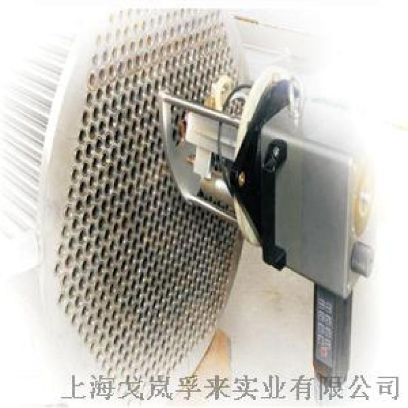 小型不锈钢管板自动焊机